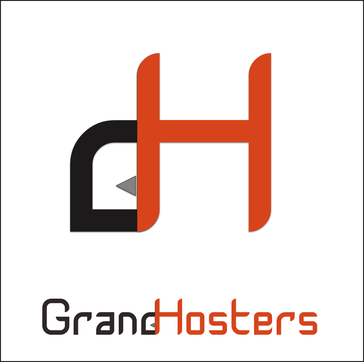 GrandHosters