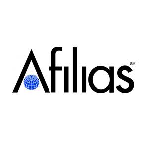 Afilias.info