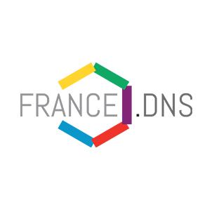 francedns.com
