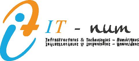 it-num