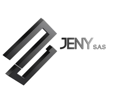 jeny-sas