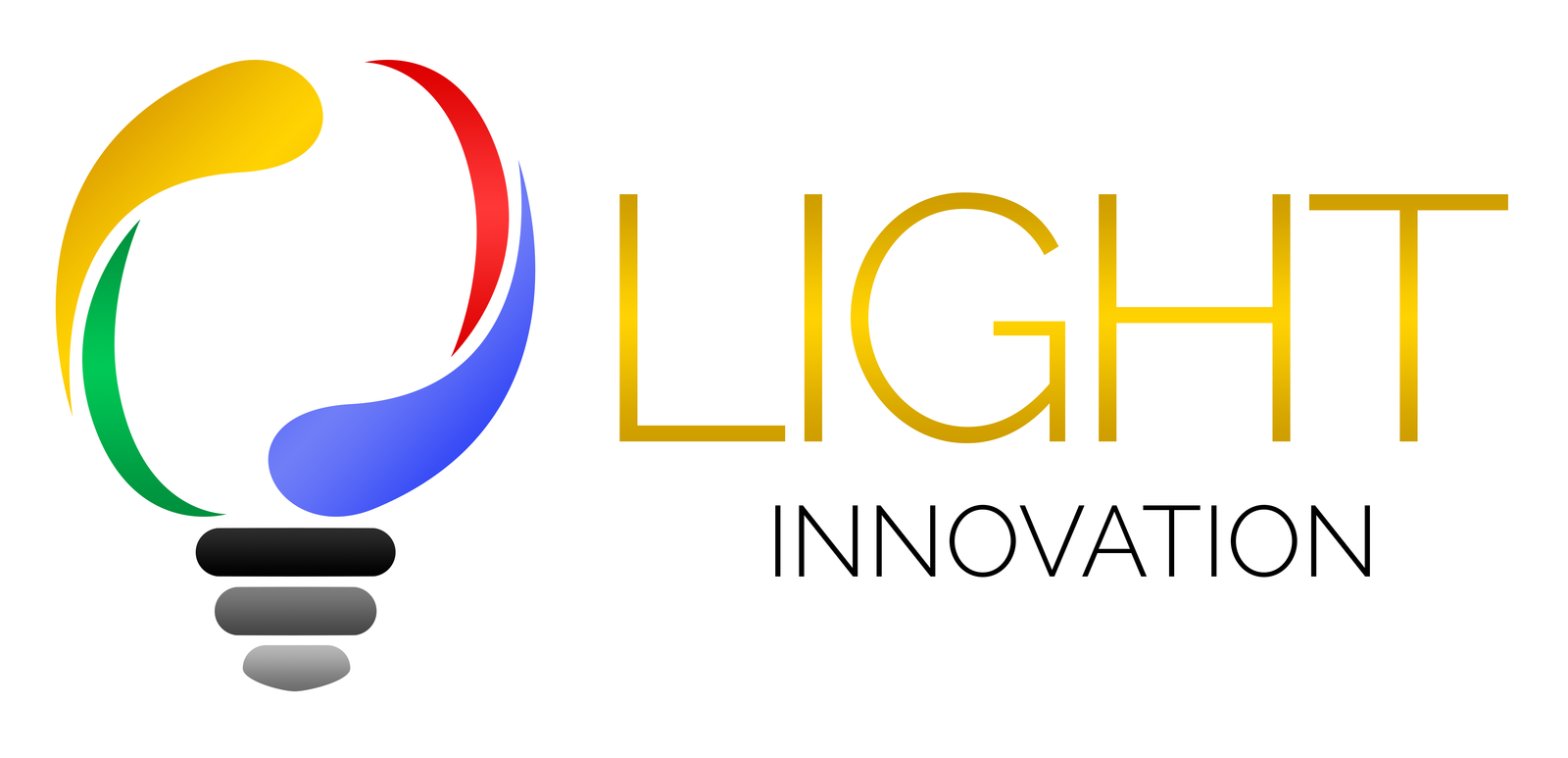 light-innovation