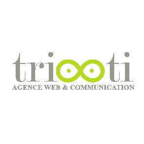 triooti.com