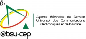 1-ABSU-CEP LOGOTYPE INSTITUTIONEL_preview