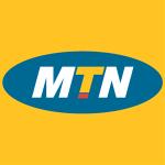 MTN-logo-459AAF9482-seeklogo.com_