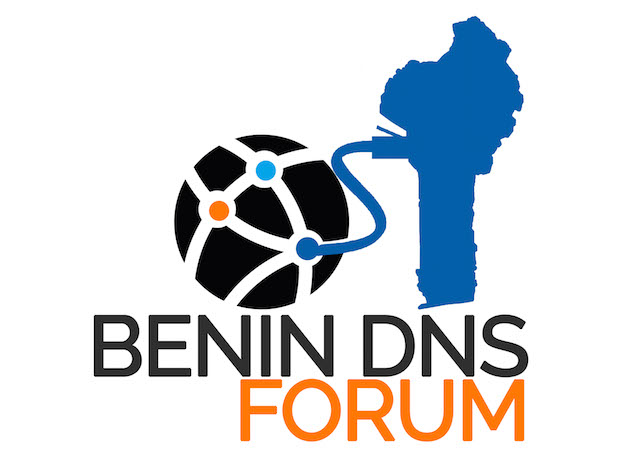 BENIN DNS FORUM