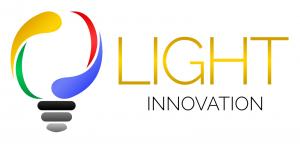logo (1)_preview