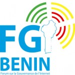 logo_FGI-2-1-300x296