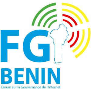 logo_FGI-2 (1)