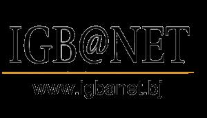 logo_igbanet copie