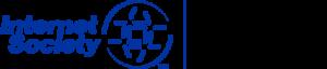s-logo-RGB