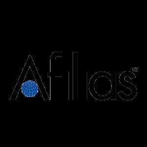sponsors_afilias_500