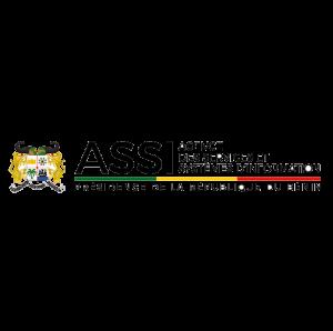 sponsors_assi_500