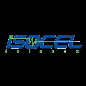 sponsors_isocel_500