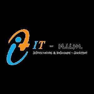 sponsors_itnum_500
