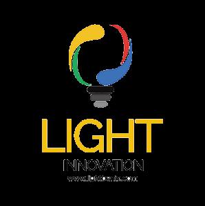 sponsors_light_500