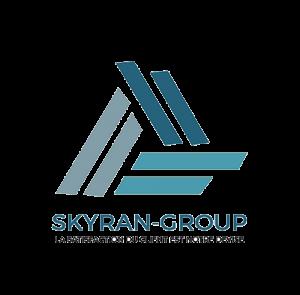 sponsors_skyran_500