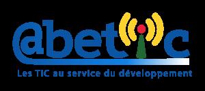 Logo ABETIC-1