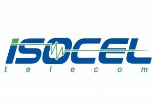 logo isocel (1280x905)