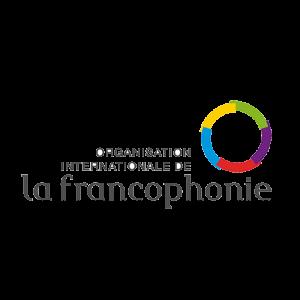 sponsors_oif_500