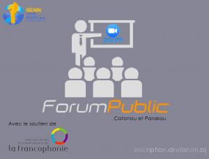 zoom forum