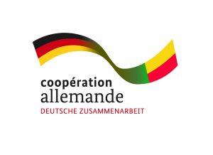 15_Logo Cooperation allemande