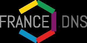 franceDNS_logo_couleur