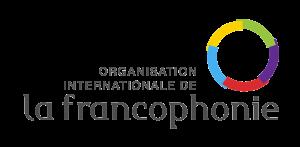 oif_transparents