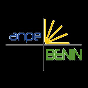 ANPE Benin
