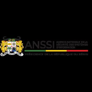 ANSSI Benin