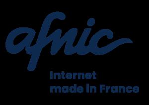logo_afnic_