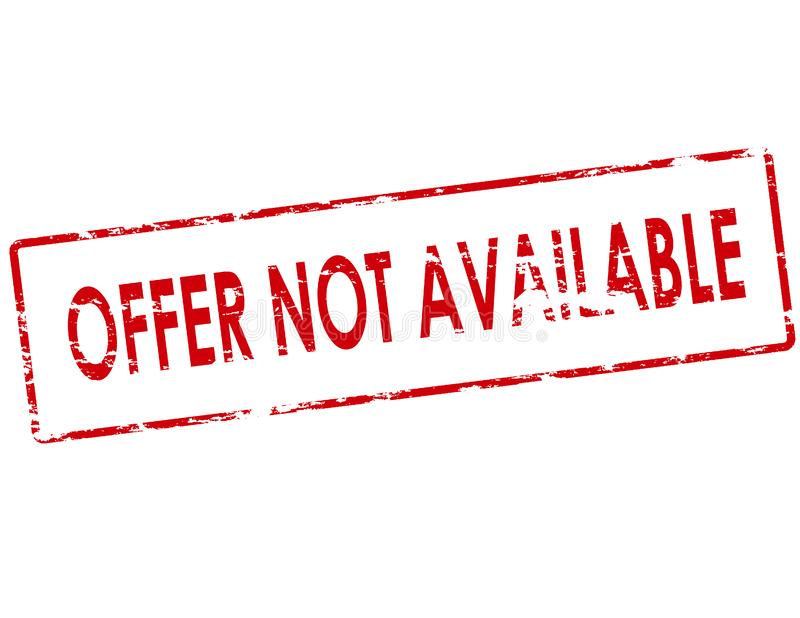 offre-non-disponible-92087906